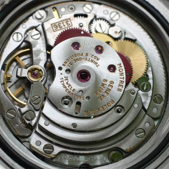 Rolex3135movementpicture