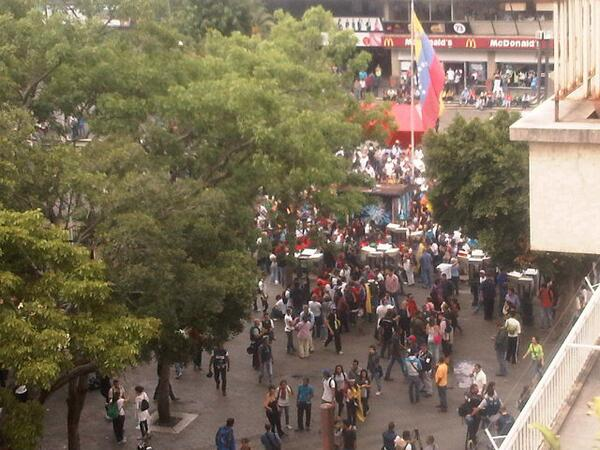 chacao 1