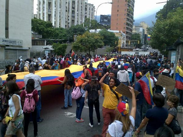 chacao 2