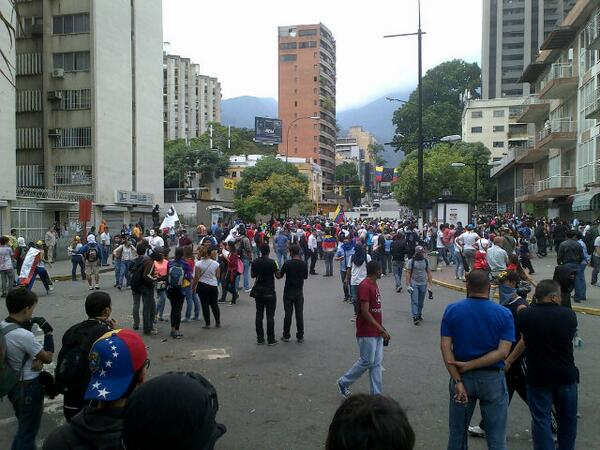 chacao 3