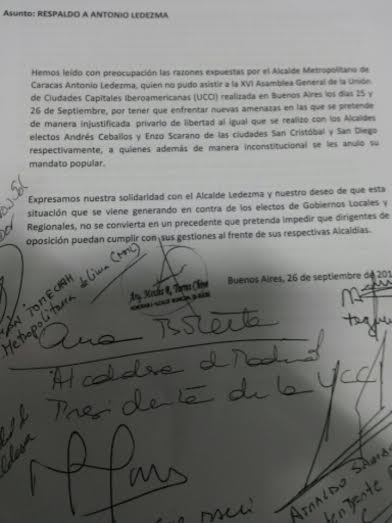 documento-apoyo