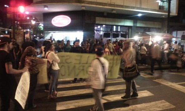 chacao5