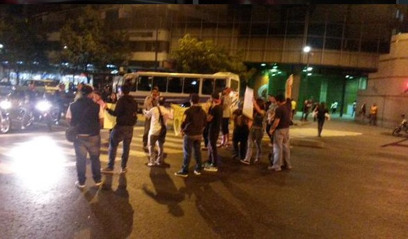 chacao7