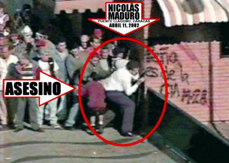 Nicol-C3-A1s-maduro-disparando