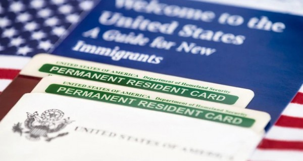 LOTERIA VISA: Estos son los requisitos para obtener la Green Card en 2022